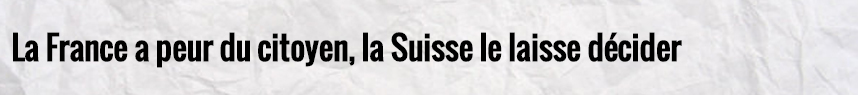 france suisse référendum