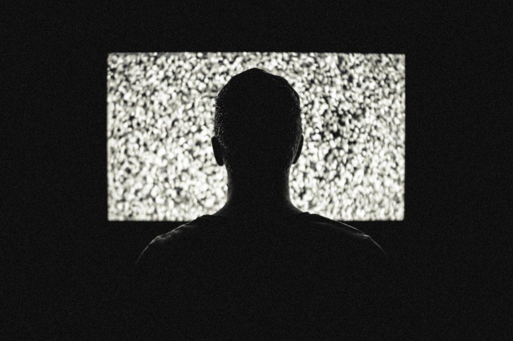 Media – Politiques : les faux jumeaux