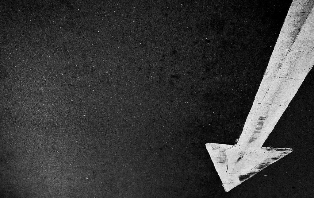 Intégrisme : une régression pas si ordinaire
