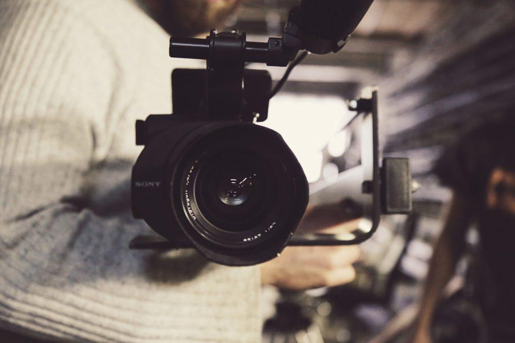 Dossier : documentaires sur les politiques