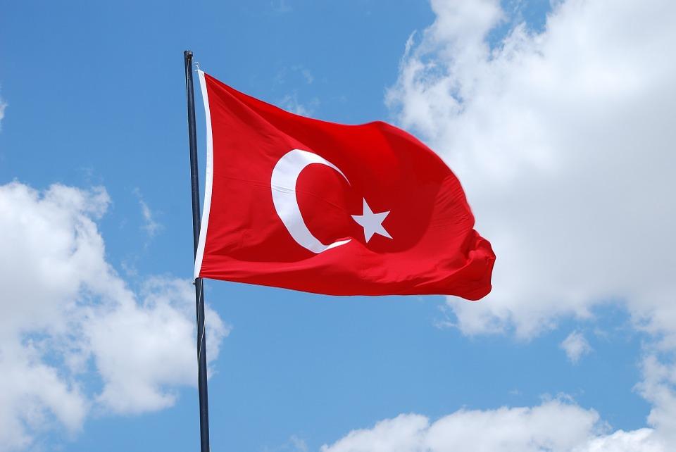 BFM TV : Turquie mon amie